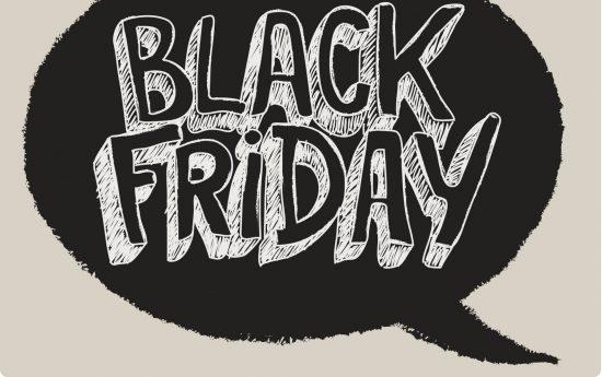 e04593a401b7 Black Friday: 13 καταστήματα για να ψωνίσετε ρούχα, καλλυντικά και  παπούτσια με εκπτώσεις έως και 80%