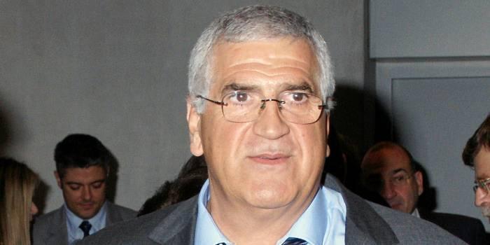Νίκος Σάββας