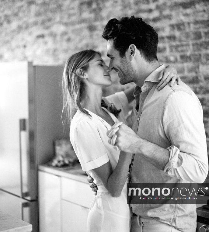 μαύρο έρωτα ιστοσελίδα dating παράδειγμα καλού πρώτου διαδικτυακού μηνύματος γνωριμιών