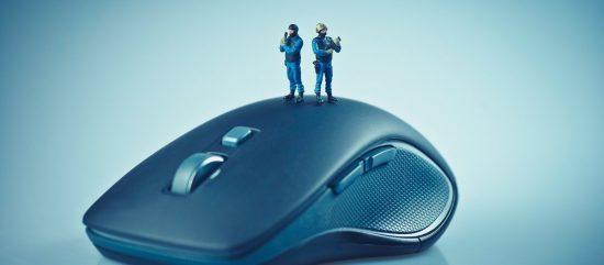 e0cee73ffe2 Προστασία προσωπικών δεδομένων κατά την επεξεργασία τους από ...