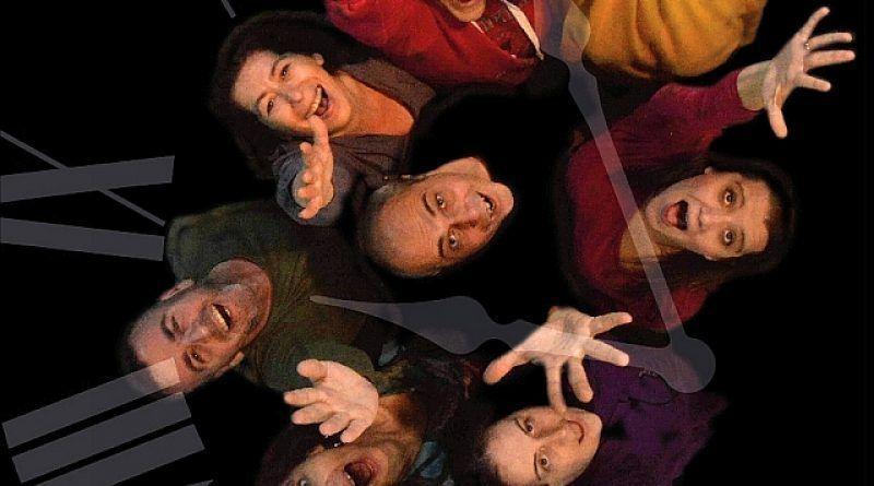 """""""Οι ηλίθιοι"""" του Neil Simon"""