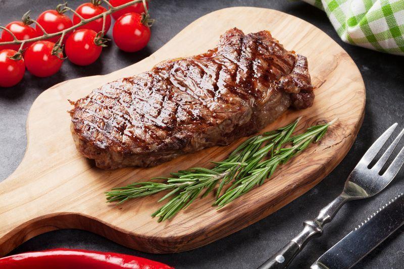 κρέας-τσικνοπέμπτη