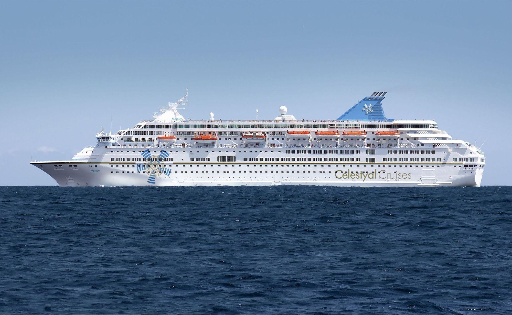 Αποτέλεσμα εικόνας για celestyal cruises