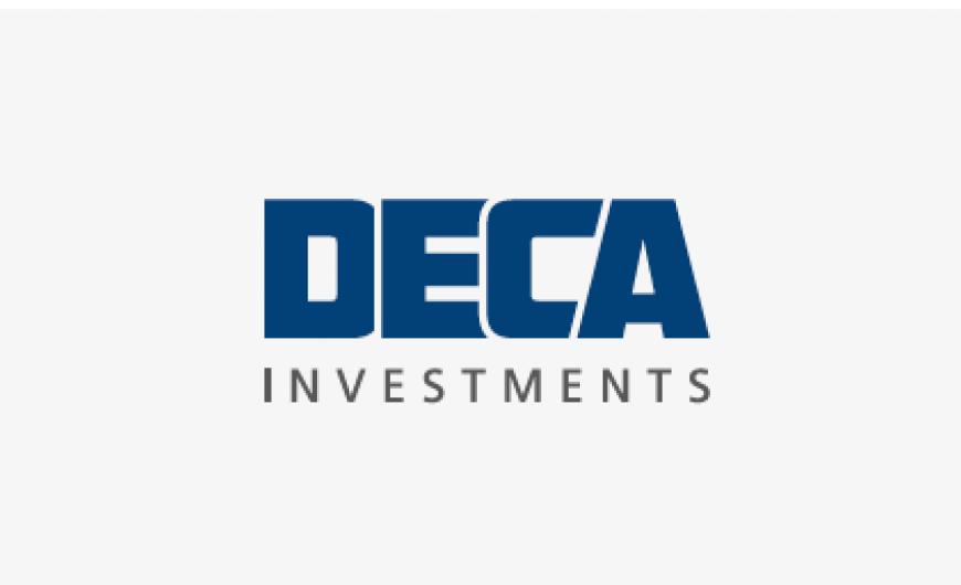 Αποτέλεσμα εικόνας για DECA Investments ΑΕΔΟΕΕ, αποκλειστικός διαχειριστής του Diorama