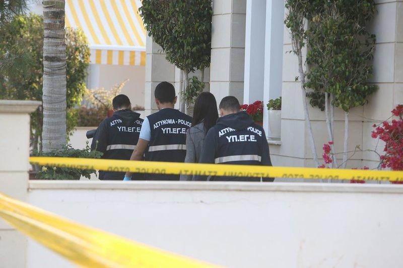 ζευγαρι-δολοφονια-κυπρος