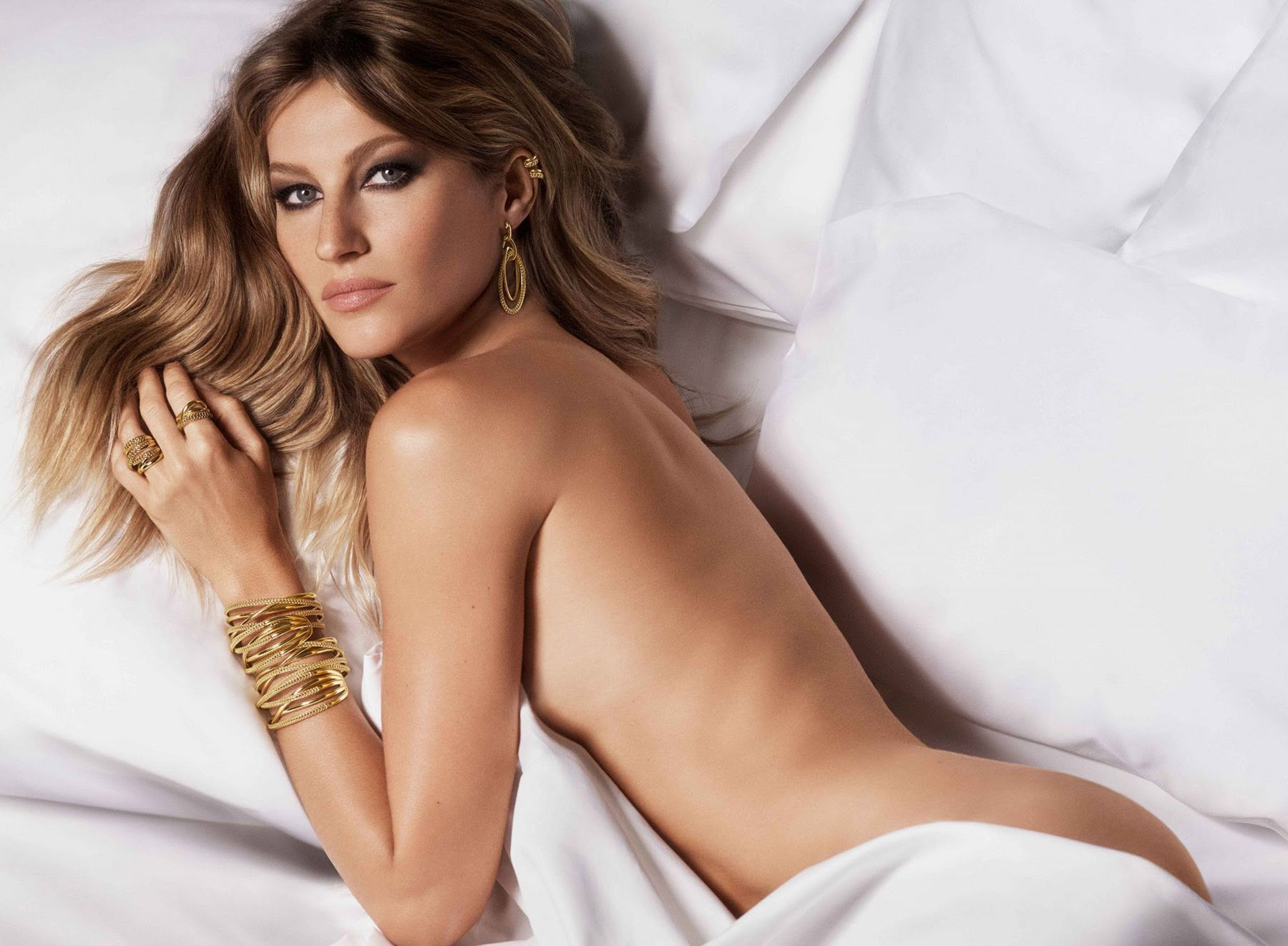 I wish. Nude Celebs Forum naked (12 photos), Is a cute Celebrity picture