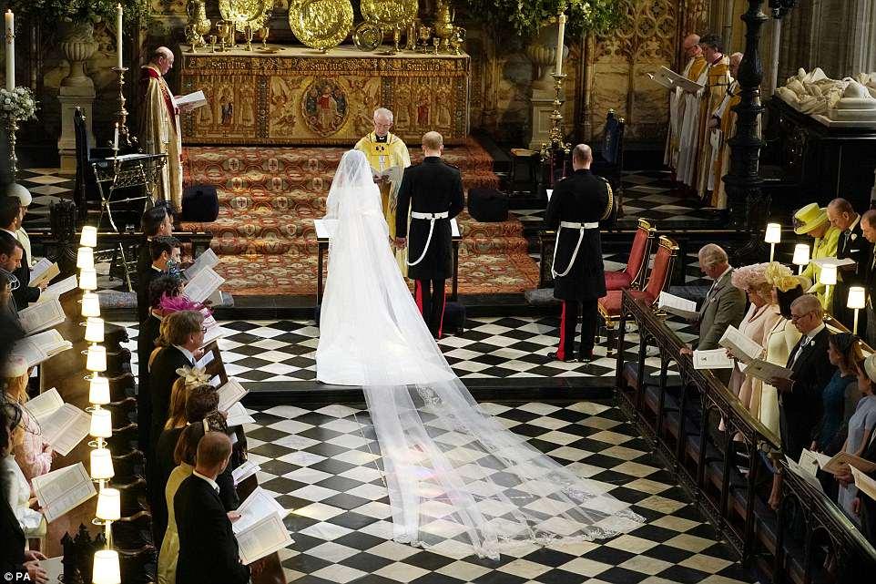 μεγκαν-μαρκλ-πριγκιπας-χαρι-βασιλικος-γαμος