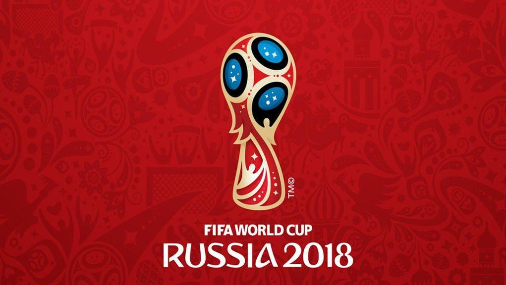 παγκοσμιο-κυπελλο-2018