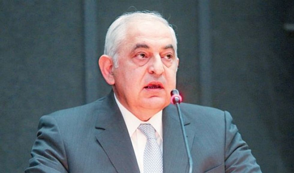 Κωνσταντίνος Μιτζάλης, Αντιπρόεδρος και CEO ΑΒΑΞ