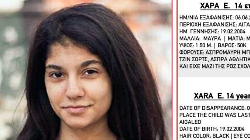 18 χρονών dating 17 ετών νομική