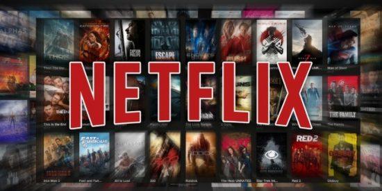 κλείσιμο του Netflix δωρεάν ιστοσελίδες γνωριμιών στα Μπαρμπάντος
