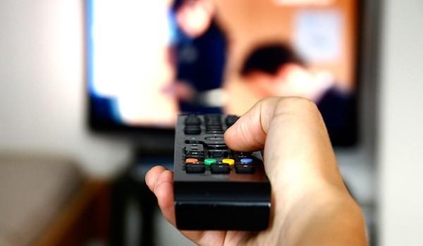 τηλεκοντρολ-τηλεοραση-νουμερα-τηλεθεαση