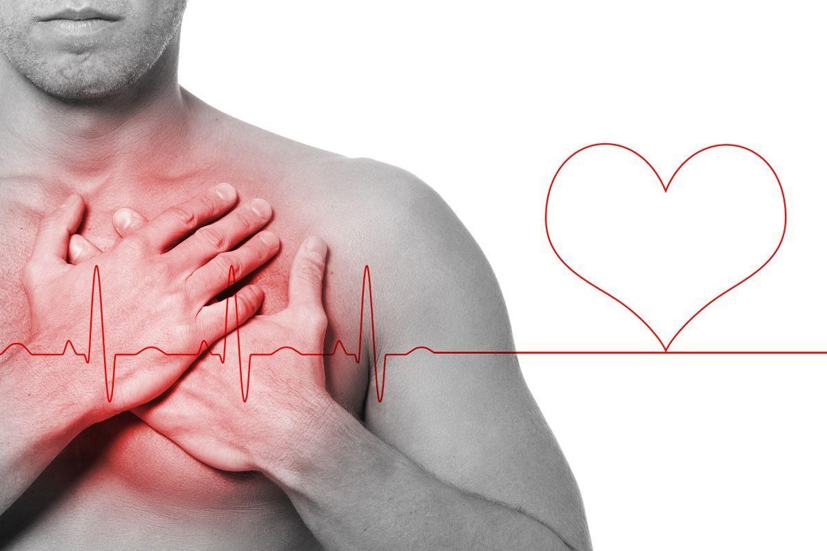 καρδια-υγεια
