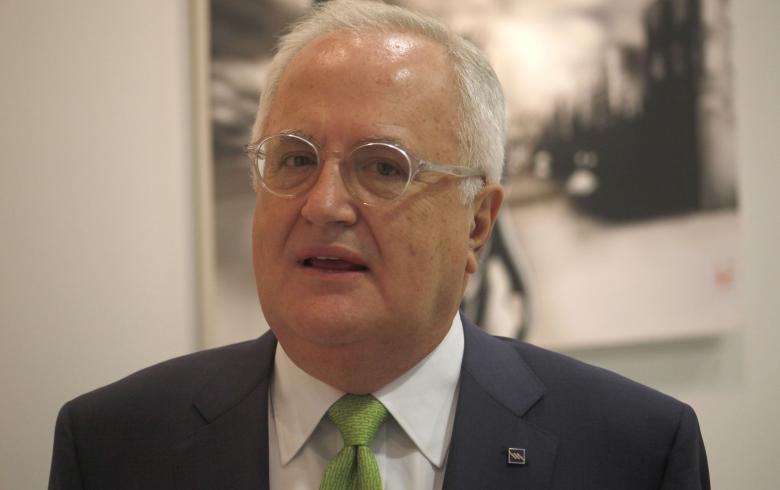 Γιώργος Χαντζηνικολάου