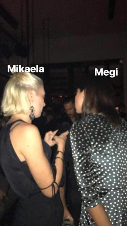 μικαελα-μεγκι