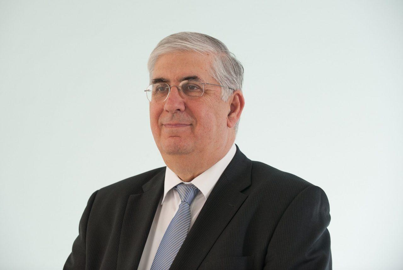 Κωνσταντίνος Λουρόπουλος