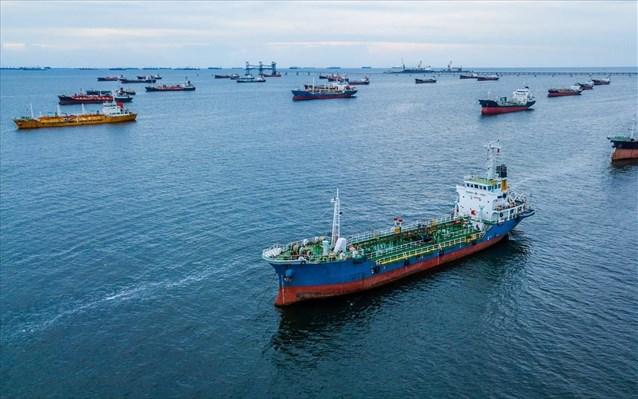 Οι Έλληνες εφοπλιστές επένδυσαν 5,2 δισ. δολάρια σε πλοία το 9μηνο