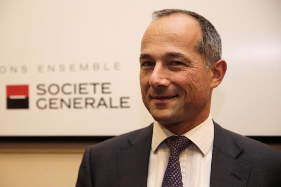 Société Générale: Εκτός MSCI Jumbo, μπαίνουν Εθνική Τράπεζα και ΔΕΗ