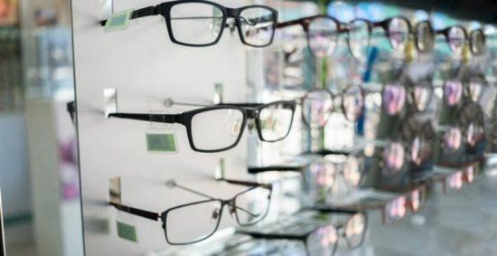 980dbd6778 Χάος με τις αγορές γυαλιών από 1η Ιανουαρίου  Μόλις 6 οι συμβαλλόμενοι  οπτικοί με τον ΕΟΠΥΥ σε όλη την Ελλάδα!