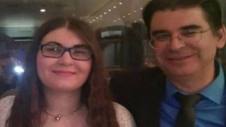 Ραντεβού κορίτσι 13 χρόνια νεότερος