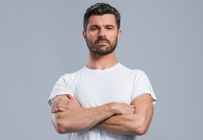 βασιλοπουλος-χρηστος