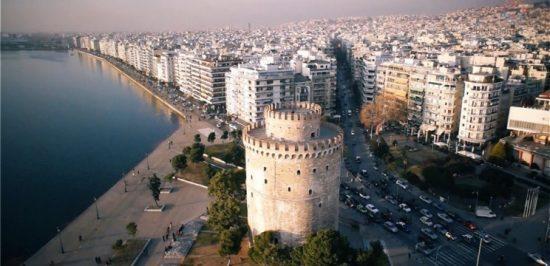 be7cbd33f4a3 H Blick μας ξεναγεί στη Θεσσαλονίκη!