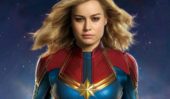 b4fc93ba080 Οι νέες ταινίες της εβδομάδας 7/3 – 13/3: Captain Marvel, Ένα Όμορφο ...