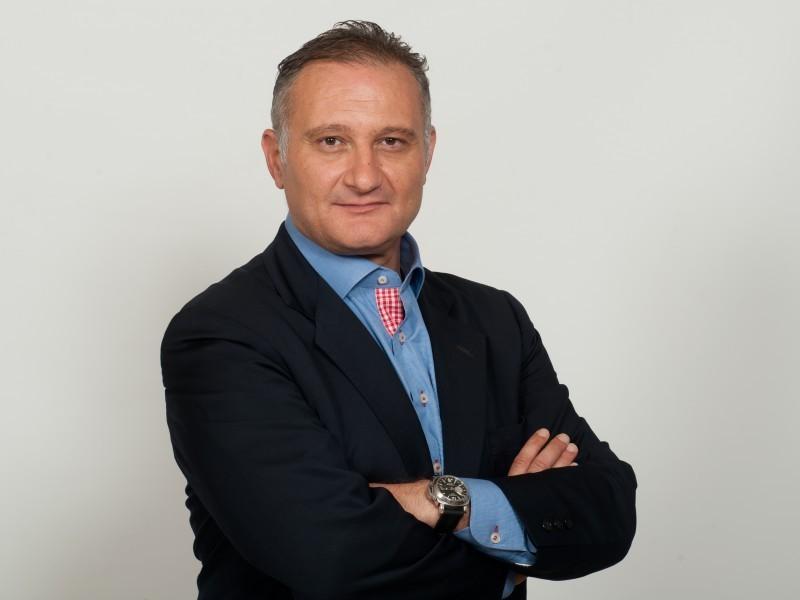 Γιώργος Δημητρομανωλάκης