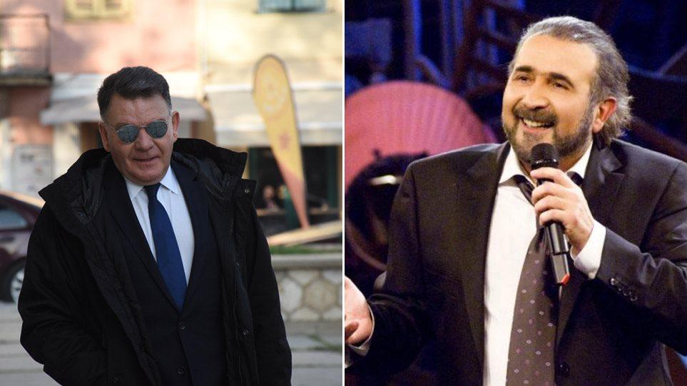 λαζοπουλος-λακης-αλεξης-κουγιας