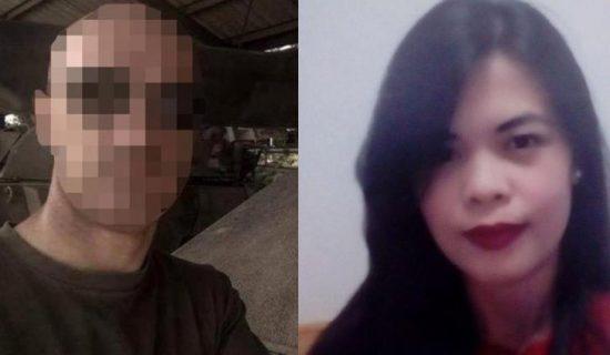 Φιλιππινέζικα ραντεβού στο διαδίκτυο