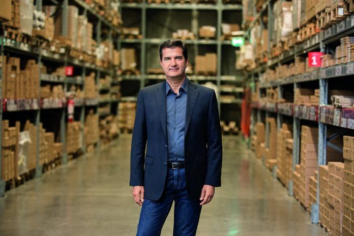 Fourlis: «Χαμόγελα» για την πορεία των πωλήσεων – «Αντίστροφη μέτρηση» για τις αποφάσεις στην Τουρκία