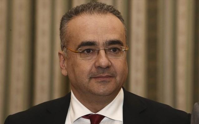 Δημήτρης Βερβεσός | mononews