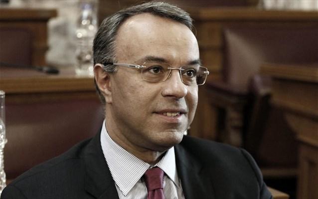 YΠΟΙΚ: Στα €230 εκατ. το συνολικό ποσό της κρατικής επιδότησης από τα δύο Προγράμματα