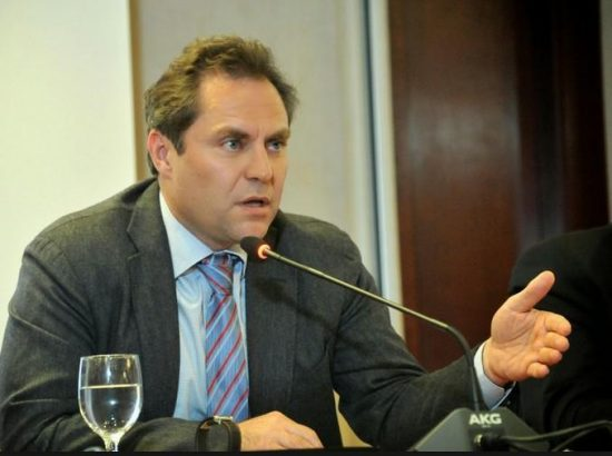AEGEAN: Τι φέρνει η επιτυχημένη στρατηγική του Ευτύχη Βασιλάκη - Οι προκλήσεις του 2022