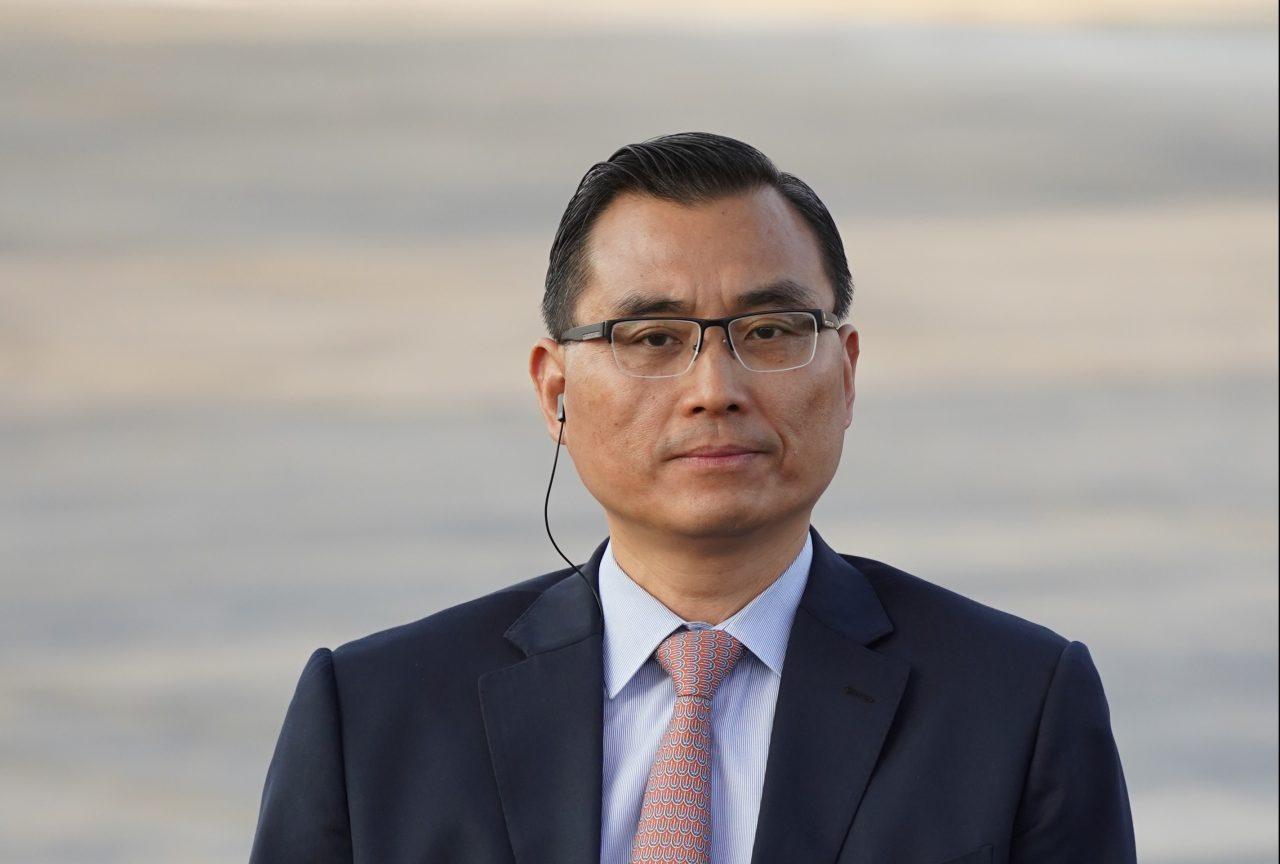 ΟΛΠ: Τρία νέα έργα ύψους 32 εκατ. ευρώ