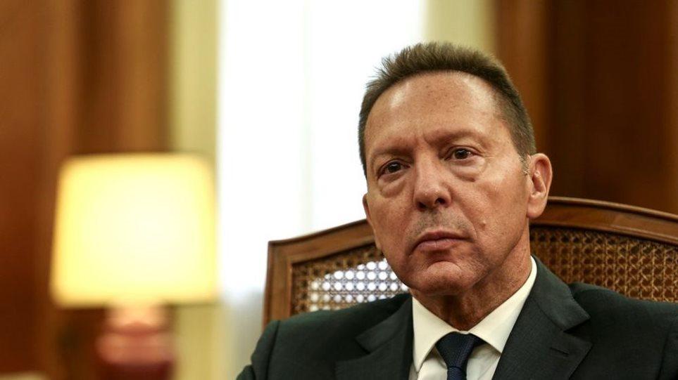 Γιάννης Στουρνάρας, ΤτΕ