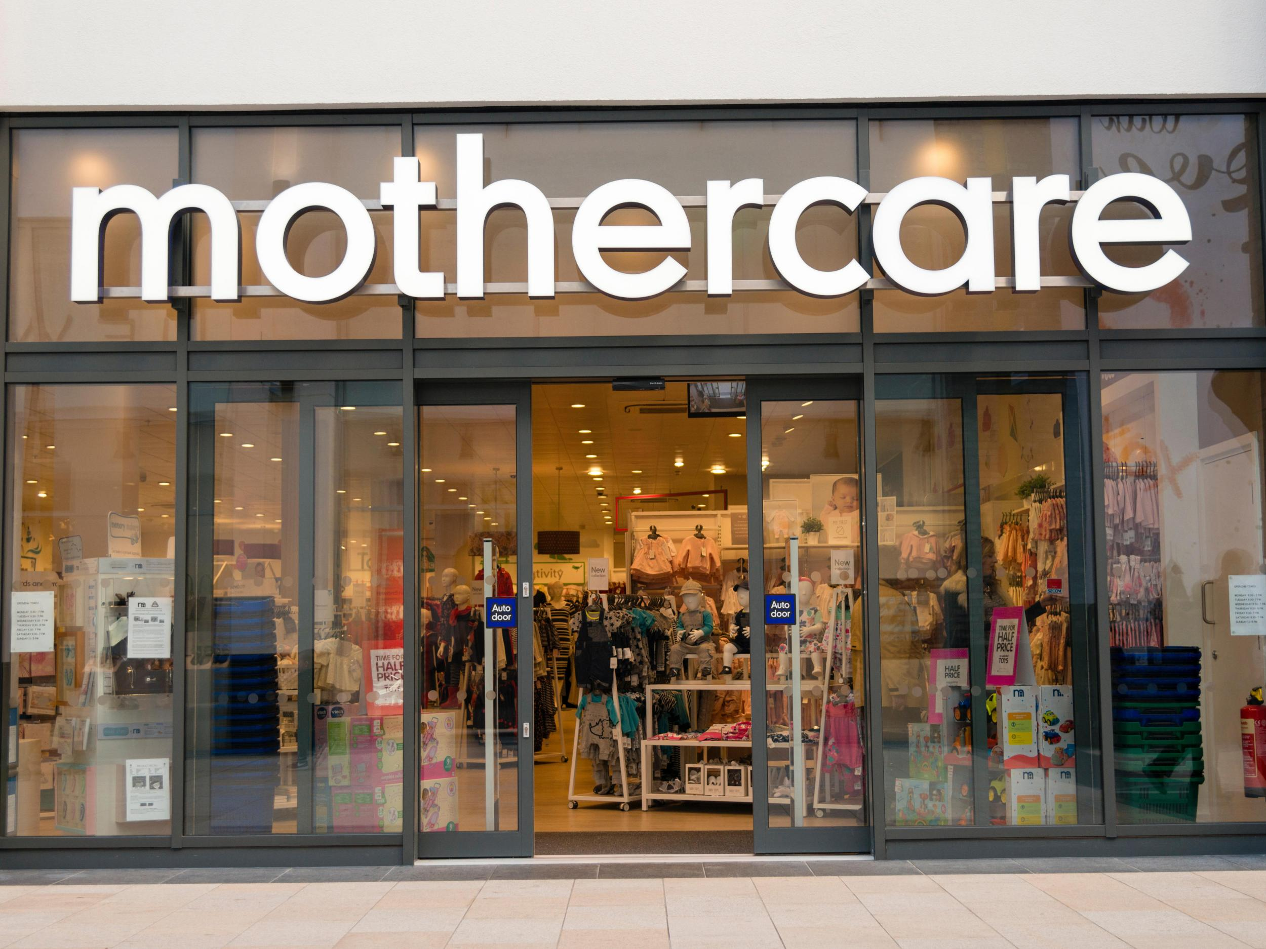191104124938_mothercare