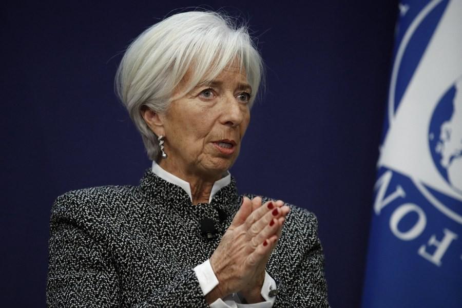 ΕΚΤ: Ελληνικά ομόλογα άνω των 32 δισ. ευρώ