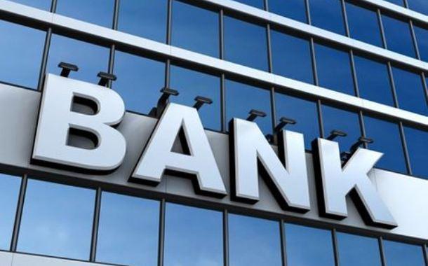 Στεγαστική πίστη: Σε φάση ανάπτυξης μετά από μια 10ετία - Οι εκτιμήσεις των τραπεζών