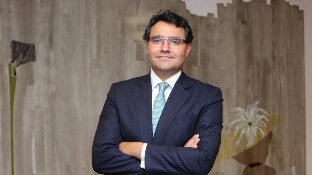 Γεωργακόπουλος (Intrum): Χρειάζονται διαχειριστές απαιτήσεων με υψηλή εξειδίκευση