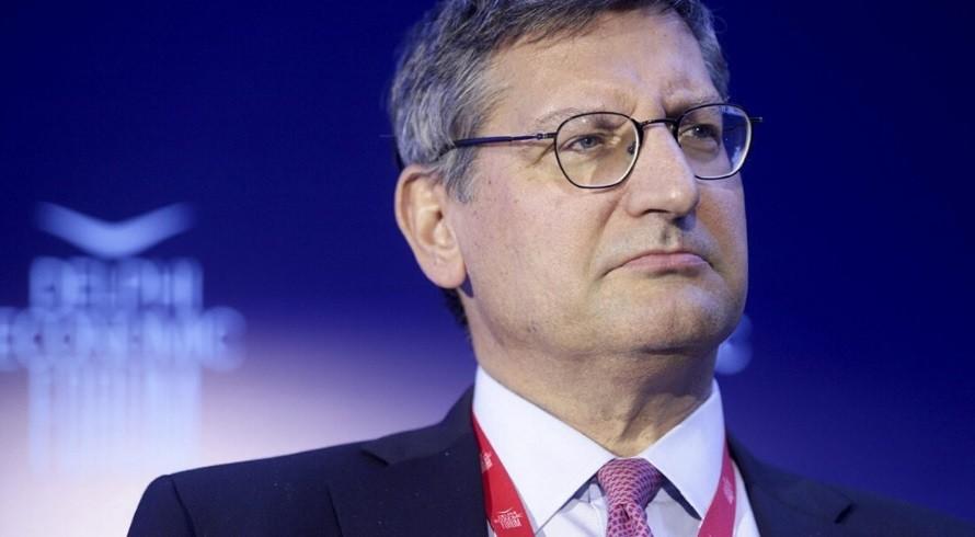 Εθνική Τράπεζα 2.0: Το σχέδιο της Εθνικής Τράπεζας για το Ταμείο Ανάκαμψης - Στα 6 δισ. ευρώ η ελάχιστη χρηματοδότηση
