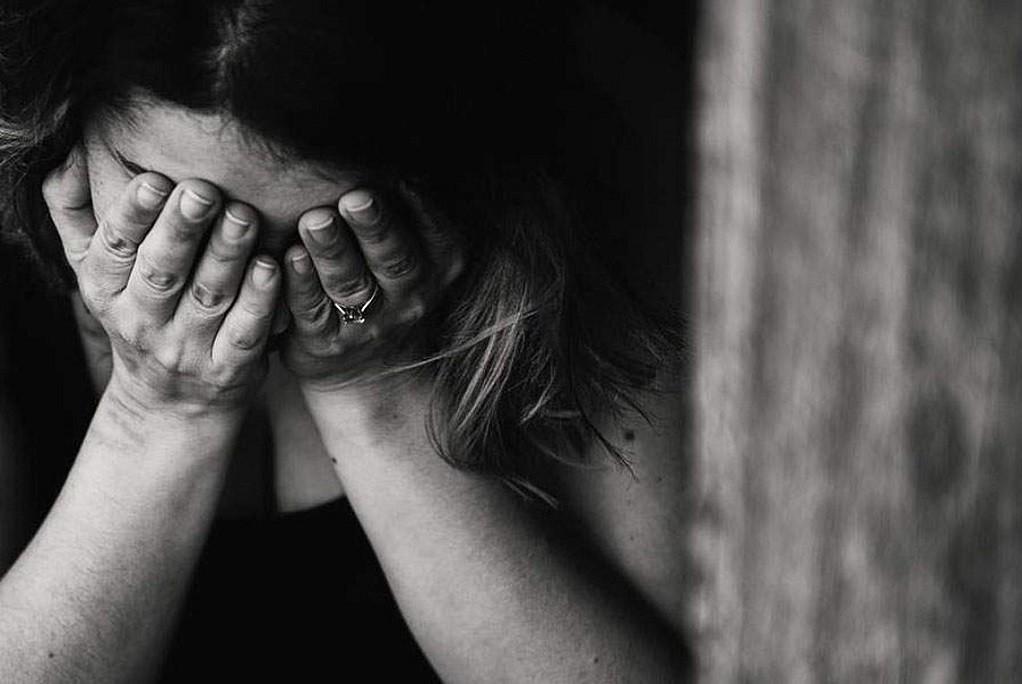 Ρόδος: Ιατροδικαστής επιβεβαίωσε τον βιασμό της 8χρονης