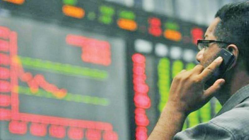 Χρηματιστήριο: Όλα τα βλέμματα σε ΔΕΗ και ΓΕΚ/ΤΕΡΝΑ