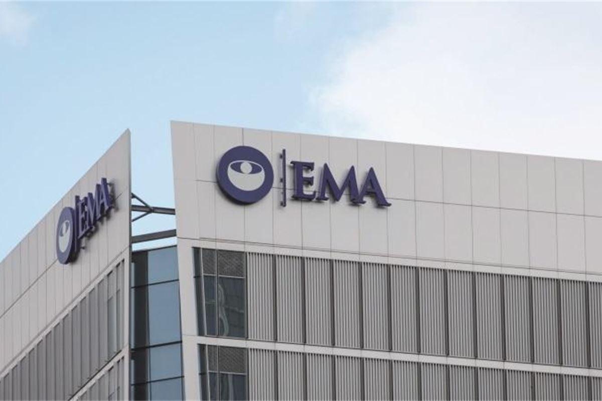 Ο EMA Αξιολογεί το Remdesivir για Χρήση σε Ασθενείς που δεν Χρήζουν Υποστήριξης με Οξυγόνο.
