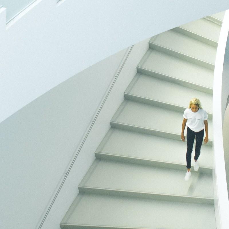 To μέλλον του Interior design μετά τον κορονοϊό