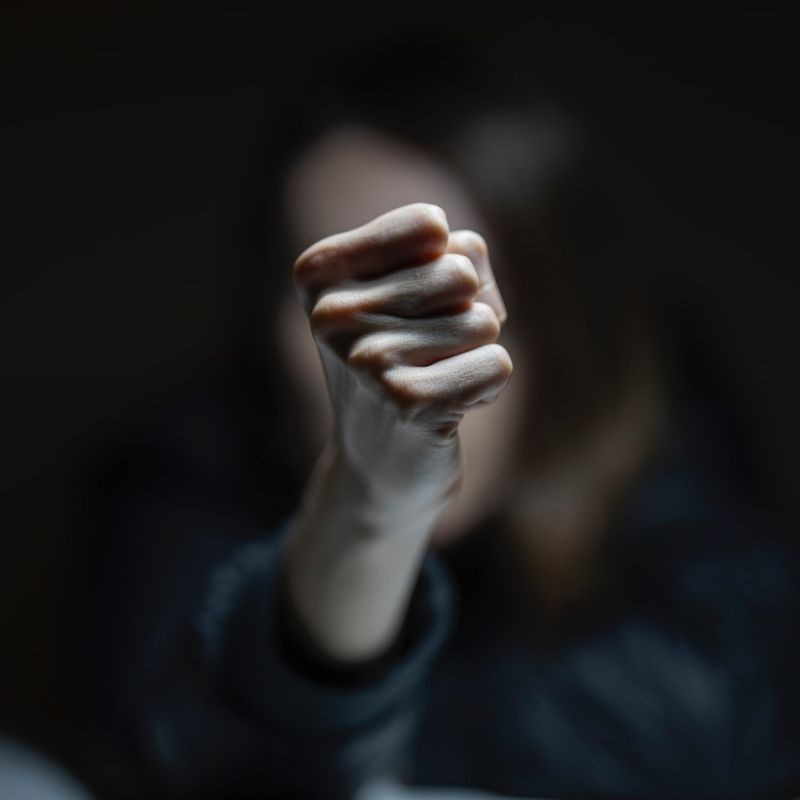 #metinSofia – Η Σοφία Μπεκατώρου άνοιξε την… κάμαρα με τα μυστικά