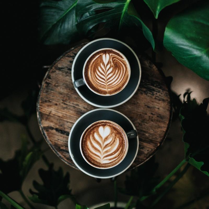Πόσο «πράσινος» είναι ο καφές σας; – Τα 3 είδη με το υψηλότερο ανθρακικό αποτύπωμα