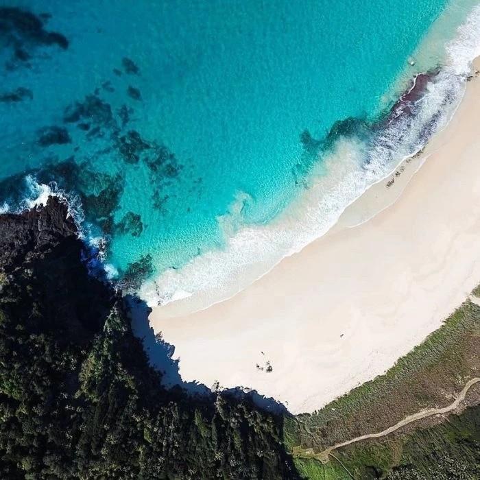 Lord Howe Island: Ο ανεξερεύνητος παράδεισος που έχει πολλά να μας μάθει