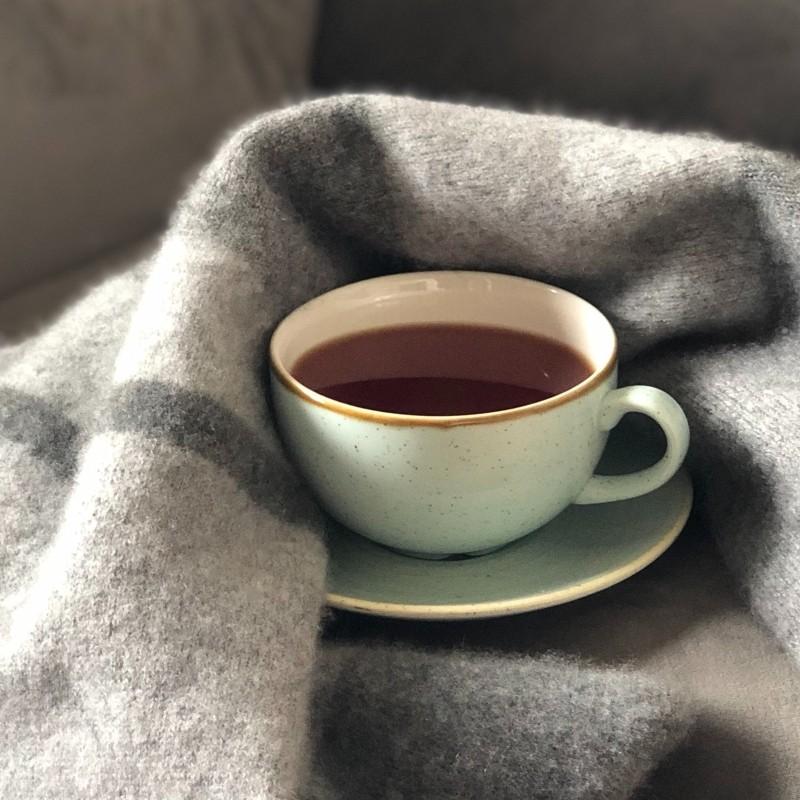 5 λόγοι που αξίζει να πίνετε περισσότερο πράσινο τσάι
