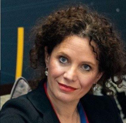 Maria Rita Galli (ΔΕΣΦΑ): Μειώνουμε τις ταρίφες 17-24% από το 2022- Δεν συμφωνούμε με τη ΡΑΕ στο profit sharing